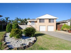 12 Evesham Place, Chipping Norton, NSW 2170
