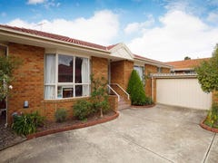 2/34 Panoramic Grove, Glen Waverley, Vic 3150