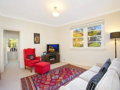 7/19 Cooper Street, Double Bay, NSW 2028