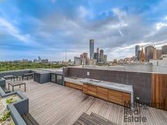 809/108 Flinders Street, Melbourne, Vic 3000