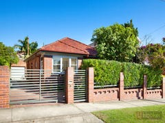 41 Duchess Avenue, Rodd Point, NSW 2046