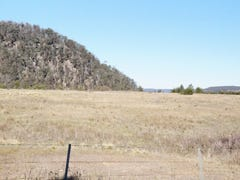 Lot 7 Pulpit Rock Road, Bullio, NSW 2575