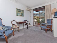 79/7-17 Waters Road, Neutral Bay, NSW 2089