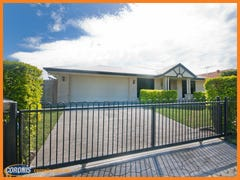 31 Caboolture River Road, Morayfield, Qld 4506