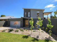 8 Nepean Place, Mornington, Vic 3931