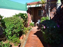 Unit 17, 45 Normanby Street, Yeppoon, Qld 4703