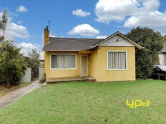 20 Housden Street, Broadmeadows, Vic 3047