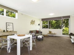 6/21 Park Avenue, Mosman, NSW 2088