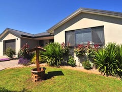 7 Pear Tree Close, Huonville, Tas 7109