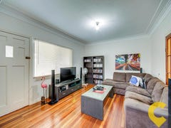 30 Wotton Street, Camp Hill, Qld 4152