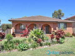 20 Hilltop Road, Merrylands, NSW 2160