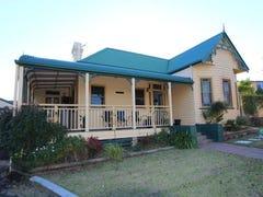 10 Brae Street, Inverell, NSW 2360