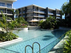 1213/2 Activa Way, Hope Island, Qld 4212