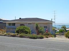 12 Eric Avenue, Port Lincoln, SA 5606