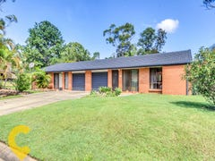 20/91 Dorset Drive, Rochedale South, Qld 4123