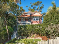 33 Upper Avenue Road, Mosman, NSW 2088
