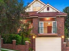 99 Myall Street, Oatley, NSW 2223