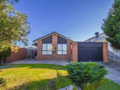 45 Fuschia Place, Meadow Heights, Vic 3048
