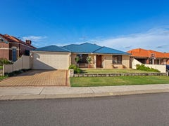 9 Foxglove Avenue, High Wycombe, WA 6057