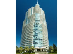 Apt 16 &#039;Carmel by the Sea&#039; 177 Old Burleigh Road, Broadbeach, Qld 4218