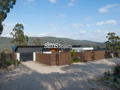 5 Lakeview Court, Blackstone Heights, Tas 7250