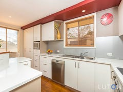 66 Ross Smith Crescent, Scullin, ACT 2614