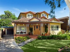11 Monie Avenue, East Hills, NSW 2213
