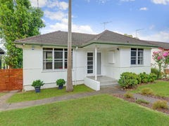 29 Michigan Ave, Asquith, NSW 2077