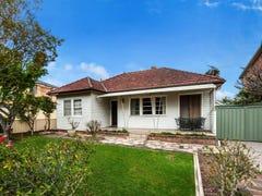 51 Amy Road, Peakhurst, NSW 2210