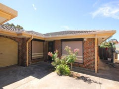 4/123 Bower Road, Ethelton, SA 5015