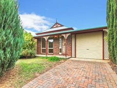2/42 Gilbert Road, Mount Barker, SA 5251