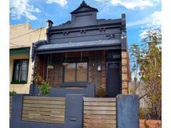 58 Dean Street, Moonee Ponds, Vic 3039