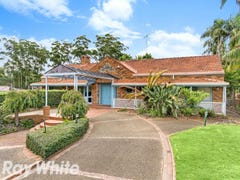 16 Castlewood Drive, Castle Hill, NSW 2154