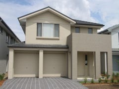 Lot 40 Imperial Circuit, Harrington Park, NSW 2567