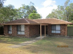 26 Taplow Street, Waterford West, Qld 4133