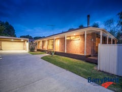 103 Old Princes Highway, Beaconsfield, Vic 3807