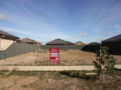 Lot 95 Craven Street, Alfredton, Vic 3350