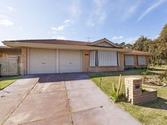 2 Frost Close, Munster, WA 6166