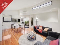 81 Lower Heidelberg Road, Ivanhoe, Vic 3079