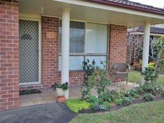 9a Endeavour Place, Salamander Bay, NSW 2317