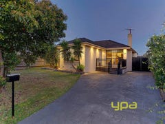 6  Bailey Court, Campbellfield, Vic 3061