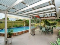 50 Nedland Crescent, Port Noarlunga South, SA 5167