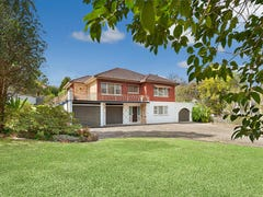 20a Grove Street, Eastwood, NSW 2122