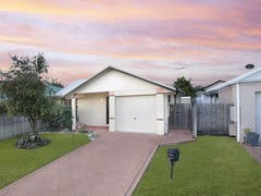 11 Sweetgum Place, Kirwan, Qld 4817