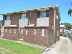 3/71 Off Lane, West Gladstone, Qld 4680