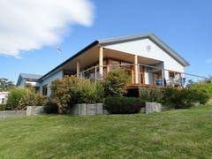 60 Tasman Highway, St Helens, Tas 7216