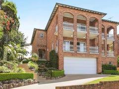 290 Storey Street, Maroubra, NSW 2035