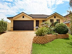 38 Broadleaf Crescent, Beaumont Hills, NSW 2155