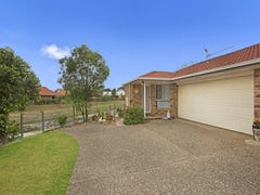2/32 Birkdale Court, Banora Point, NSW 2486
