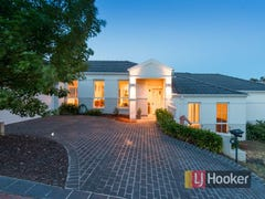 10 Hillview Court, Beaconsfield, Vic 3807